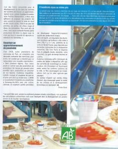 restaurationparc2